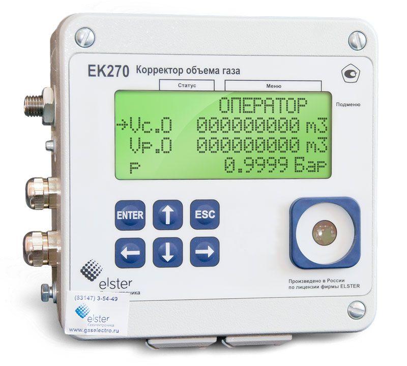 Электропривод В-Б1-10